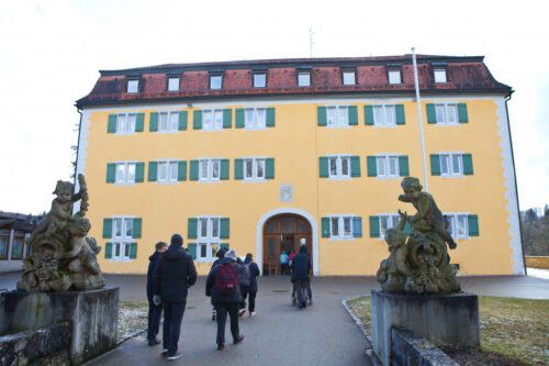 Schloss902