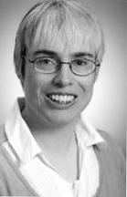 Alfhild Karlesw