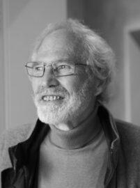 Jochen Meydersw